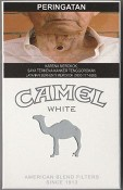 CamelCollectors http://camelcollectors.com/assets/images/pack-preview/ID-002-24.jpg