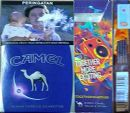 CamelCollectors http://camelcollectors.com/assets/images/pack-preview/ID-005-01.jpg