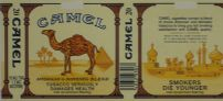 CamelCollectors http://camelcollectors.com/assets/images/pack-preview/IE-001-01.jpg