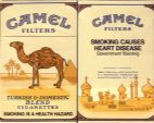 CamelCollectors http://camelcollectors.com/assets/images/pack-preview/IE-001-05.jpg