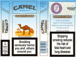 CamelCollectors http://camelcollectors.com/assets/images/pack-preview/IE-002-03.jpg