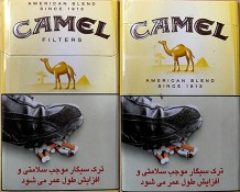 CamelCollectors http://camelcollectors.com/assets/images/pack-preview/IR-001-06.jpg