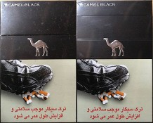 CamelCollectors http://camelcollectors.com/assets/images/pack-preview/IR-001-09.jpg