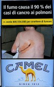 CamelCollectors http://camelcollectors.com/assets/images/pack-preview/IT-041-73.jpg
