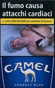 CamelCollectors http://camelcollectors.com/assets/images/pack-preview/IT-041-79.jpg
