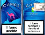 CamelCollectors http://camelcollectors.com/assets/images/pack-preview/IT-049-05.jpg