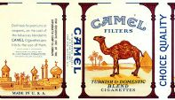 CamelCollectors http://camelcollectors.com/assets/images/pack-preview/JO-000-01.jpg