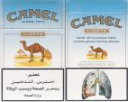 CamelCollectors http://camelcollectors.com/assets/images/pack-preview/JO-002-02.jpg