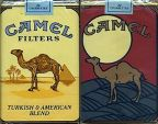 CamelCollectors http://camelcollectors.com/assets/images/pack-preview/JP-009-11.jpg