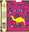 CamelCollectors http://camelcollectors.com/assets/images/pack-preview/JP-009-16.jpg