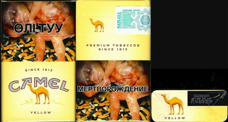 CamelCollectors http://camelcollectors.com/assets/images/pack-preview/KZ-008-32-5e4e75df70e04.jpg