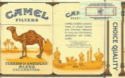 CamelCollectors http://camelcollectors.com/assets/images/pack-preview/LT-001-01.jpg