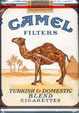 CamelCollectors http://camelcollectors.com/assets/images/pack-preview/LT-001-02.jpg