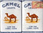 CamelCollectors http://camelcollectors.com/assets/images/pack-preview/LT-001-05.jpg