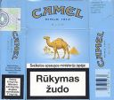 CamelCollectors http://camelcollectors.com/assets/images/pack-preview/LT-005-02.jpg