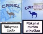 CamelCollectors http://camelcollectors.com/assets/images/pack-preview/LT-013-02.jpg