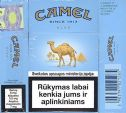 CamelCollectors http://camelcollectors.com/assets/images/pack-preview/LT-015-02.jpg