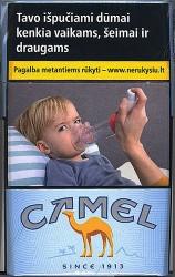 CamelCollectors http://camelcollectors.com/assets/images/pack-preview/LT-016-25-5f2c5aaf04ba5.jpg