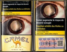 CamelCollectors http://camelcollectors.com/assets/images/pack-preview/LU-006-77-5d5320d4d1c95.jpg
