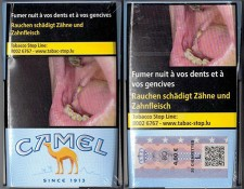 CamelCollectors http://camelcollectors.com/assets/images/pack-preview/LU-006-83-5d552c6a9faaf.jpg