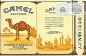 CamelCollectors http://camelcollectors.com/assets/images/pack-preview/LV-001-01.jpg