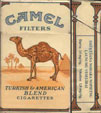 CamelCollectors http://camelcollectors.com/assets/images/pack-preview/LV-001-02.jpg