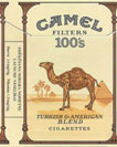 CamelCollectors http://camelcollectors.com/assets/images/pack-preview/LV-001-03.jpg