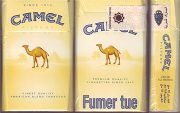 CamelCollectors http://camelcollectors.com/assets/images/pack-preview/MA-000-01.jpg