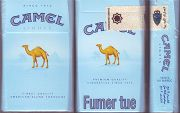 CamelCollectors http://camelcollectors.com/assets/images/pack-preview/MA-000-02.jpg