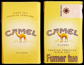 CamelCollectors http://camelcollectors.com/assets/images/pack-preview/MA-000-07-5db6b827d230f.jpg