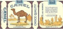 CamelCollectors http://camelcollectors.com/assets/images/pack-preview/MA-001-01.jpg