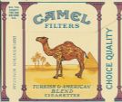 CamelCollectors http://camelcollectors.com/assets/images/pack-preview/ML-001-01-5e088bc608f81.jpg