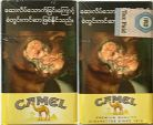 CamelCollectors http://camelcollectors.com/assets/images/pack-preview/MM-001-02-5e0890fe7e20b.jpg
