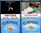 CamelCollectors http://camelcollectors.com/assets/images/pack-preview/MO-004-02.jpg