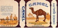 CamelCollectors http://camelcollectors.com/assets/images/pack-preview/MR-001-01-5e088c05eee66.jpg
