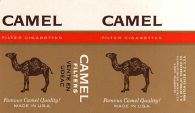 CamelCollectors http://camelcollectors.com/assets/images/pack-preview/MR-001-02-5e088c266ed72.jpg