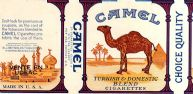 CamelCollectors http://camelcollectors.com/assets/images/pack-preview/MR-001-03-5e088c3f2a7c6.jpg