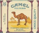 CamelCollectors http://camelcollectors.com/assets/images/pack-preview/MR-001-06-5e088c926c58b.jpg