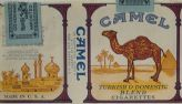 CamelCollectors http://camelcollectors.com/assets/images/pack-preview/MT-001-00.jpg