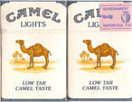CamelCollectors http://camelcollectors.com/assets/images/pack-preview/MT-001-03.jpg