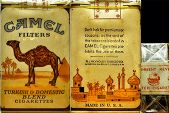 CamelCollectors http://camelcollectors.com/assets/images/pack-preview/MT-001-05.jpg