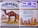 CamelCollectors http://camelcollectors.com/assets/images/pack-preview/MT-001-07.jpg
