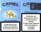 CamelCollectors http://camelcollectors.com/assets/images/pack-preview/MT-002-02.jpg