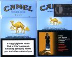 CamelCollectors http://camelcollectors.com/assets/images/pack-preview/MT-003-02.jpg
