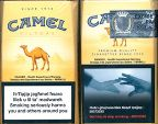 CamelCollectors http://camelcollectors.com/assets/images/pack-preview/MT-003-03.jpg
