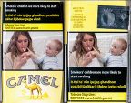 CamelCollectors http://camelcollectors.com/assets/images/pack-preview/MT-003-11.jpg