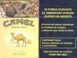 CamelCollectors http://camelcollectors.com/assets/images/pack-preview/MX-005-50.jpg