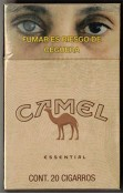 CamelCollectors http://camelcollectors.com/assets/images/pack-preview/MX-099-33-5d39adffc0041.jpg