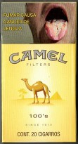 CamelCollectors http://camelcollectors.com/assets/images/pack-preview/MX-099-36-5d3aafeda4562.jpg