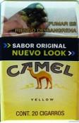 CamelCollectors http://camelcollectors.com/assets/images/pack-preview/MX-099-37-5dcbb98e9a53c.jpg